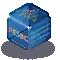 Portal da Educação - SBC